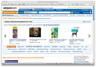 Amazon-recommendations.png