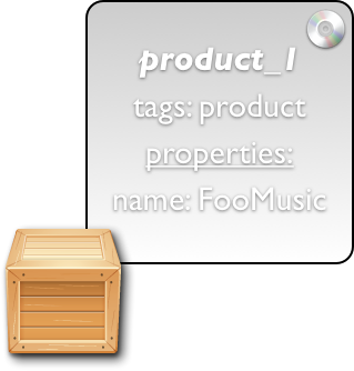 Product-item.png